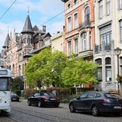 Week-end à Anvers, une ville toujours à l'avant-garde