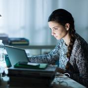 Comment aider son enfant à moins stresser pendant le baccalauréat ?