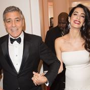 Ella et Alexander, que signifient les prénoms des jumeaux Clooney ?