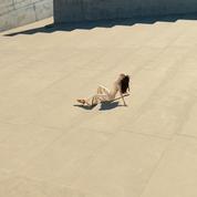 Nuxe dévoile sa nouvelle campagne dansante par Benjamin Millepied