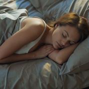 Lion, ours, loup… Découvrez votre profil de dormeur et facilitez-vous les nuits