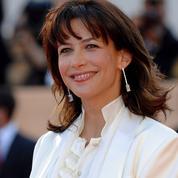 Sophie Marceau, Nicole Kidman, Michelle Obama : le sacre des quinquas
