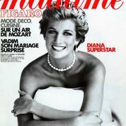 Décembre 1990 :