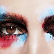 Aux Rencontresd'Arles, Dior expose 50 ans d'images de beauté