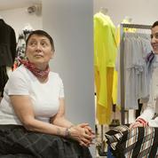 Colette, la boutique qui a changé Paris