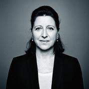 AgnèsBuzyn :