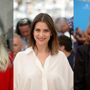 Camille Seydoux, Géraldine Pailhas, Daphné Roulier… Leurs astuces beauté pour l'été
