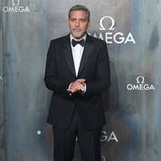 George Clooney se confie sur son rôle de père, et c'est