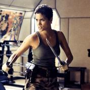 Pour Halle Berry, James Bond ne peut pas être joué par une femme