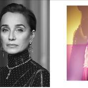 Louis Vuitton, Valentino, Stella McCartney... Les plus belles campagnes de l'automne-hiver 2017-2018