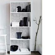 Billy, Besta, Kallax : 3 tutos faciles pour détourner les best sellers de chez Ikea