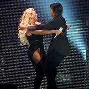 Michelle Obama se déguise en Beyoncé pour l'anniversaire de la chanteuse