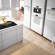 Un design et un aménagement à la carte pour votre cuisine