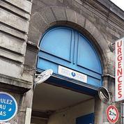Paris : les urgences dans la course municipale