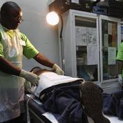 Sida : la circoncision confirme son intérêt sur le terrain