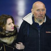 «La réadaptation des otages est souvent difficile»