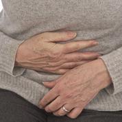 Vers des transplantations de la flore intestinale
