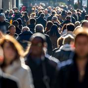 Santé des Français : les inégalités en 5 chiffres