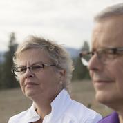 Alzheimer : un malade sur deux n'ose pas se plaindre