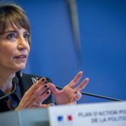 Marisol Touraine lance un débat public sur l'obligation vaccinale