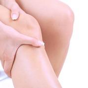 Comment réduire les risques d'ostéoporose à la ménopause