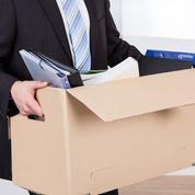 Déménagement au bureau: un remue-ménage émotionnel