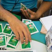 Zika : 6 mois de préservatif en rentrant d'un pays à risque