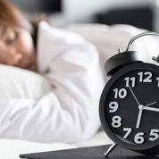 Trois bonnes raisons de dormir davantage
