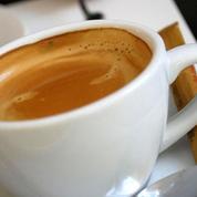 Le café empêche-t-il de dormir ?