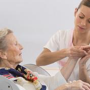 Arthrose ou arthrite: pourquoi faut-il les distinguer?
