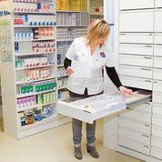 Médicaments: quand la pénurie menace