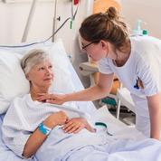 Se faire opérer du cancer du sein ne nécessite plus de rester à l'hôpital