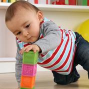 Les 1000 premiers jours, déterminants pour la santé de l'enfant