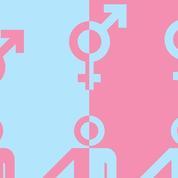 Identifier le sexe d'une personne n'est pas toujours simple