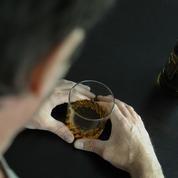 La lourde facture de l'alcool à l'hôpital