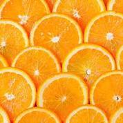 Cancer colorectal: la piste de la vitamine C à haute dose