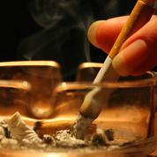 Tabac : sait-on ce que l'on fume ?
