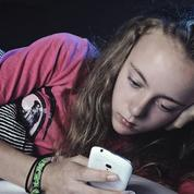 Comment Internet affecte notre psychisme