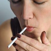 La mortalité due au tabac est largement sous-estimée