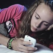 SOS textos, au secours des ados