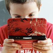 «Nintendonite» : une nouvelle pathologie