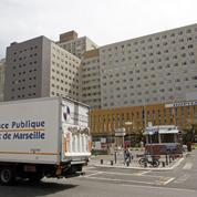 À Marseille, un succès contre les bactéries résistantes