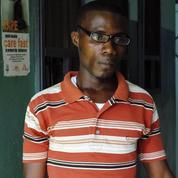 Ebola: après la maladie, un syndrome insidieux