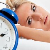 Les effets délétères des réveils nocturnes