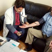 Hypertension : un questionnaire améliore la prise en charge