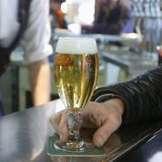 Alcool: un risque à suivre comme la glycémie ou le cholestérol