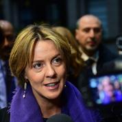 Décès en Italie: les vaccins antigrippes de Novartis disculpés