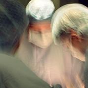 Appendicite: décès suspect d'une jeune fille