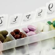 Plutôt mourir que de prendre des médicaments à vie ?