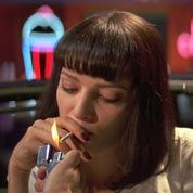 L'OMS suggère d'interdire aux mineurs les films où l'on fume